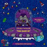 """Fall Back 2U"" A '10's Feel Good Disco / Pop Party Mix"