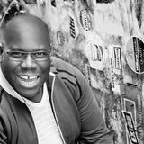 Carl Cox Essential Mix, Live at Phuture 2000 Arena, Gatecrasher 27_06_1999