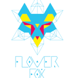 Sunday Mix (Dj Flower Fox)
