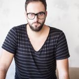 Mihalis Safras @ Lockroom 05 January 2014