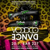 Voodoo Dance #1