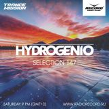 Hydrogenio - Selection 147