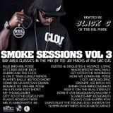 Smoke Sessions Vol. 3