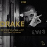 DRAKE X SEASONS CHANGE (100% OF THE BOY UNOFFICIAL MIX)