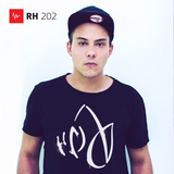 RH 202 Radio Show #102 with Aney F. (Val 202 - 7/10/2016)