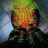 Trance Classics ft Chicane, Paul Van Dyk, Hybrid, Nalin & Kane, Lange, Delerium, Ayla, Chakra, etc