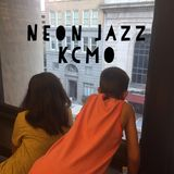 Neon Jazz - Episode 493 - 9.20.17