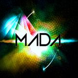 Mada - Last Mix Of The Year ! (Electro Mix)