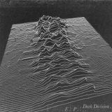Ed Paris - Dark Division (Mixtape)