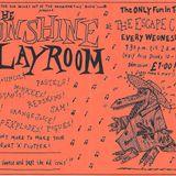 GORDON KAYE - The Sunshine Playroom: The Early Years (1985-1987)