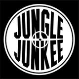 UNSTEADY GROUNDS MIX SHOW 2015 SOCA MIXED BY @JUNGLEJUNKEEYYZ