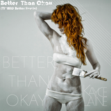 Kayce Laine - Better Than Okay (TI*MID Better Remix)