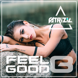 Feel Good 8