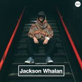 Dubspot Radio w/ Jackson Whalan