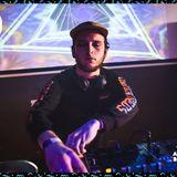 Ill Behaviour Mixtape #4 - Jack Bassford