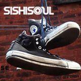 Sishisoul Mixtape #004 - The Music in Kwaito