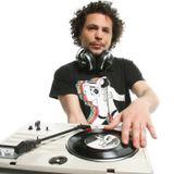 beatquick radio show - j melik bbq hip hop (the meet market / paranoise)