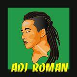 Adj Roman2016.5.31 AUDMC