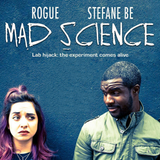 Mad Science #1506: Eargasm