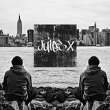 Jules X - Hyper