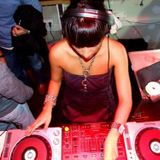 MADAM DEE@SUNRISE.SET HOUSE