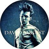 David August - A True Genius [10.15]