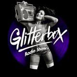 Glitterbox Radio Show 102 presented by Melvo Baptiste