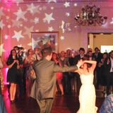 Cheshire Wedding DJs presents Funky Ramblings at Oakley Hall (July 2014)