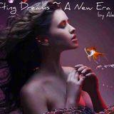 Uplifting Dreams ~ A New Era Ep.13