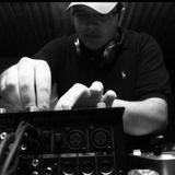Hypermood Production Mini Mix
