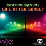 Oliver Queen - Life After Sunset 044 (05.11.2012)