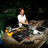 Oliver Huntemann @ Artist PR Mixsession #03 (28.12.2011)