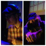 ZagorjeUnderground DJs (Nyn & Blazch) @ Sektor 909 (20.12.2013)