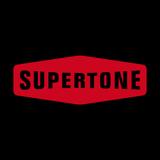 Episode 12: The Supertone Show Podcast - Producer Series - Tom Dowd
