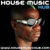 Electric Playground Podcast by Green Velvet (Cajmere) 25-01-2014 - House Music Hub