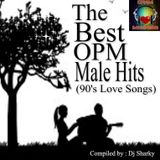 The Best Male OPM 90's Hits