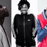 2018 GHANA ALL-STAR MIX - DJ CIMAO