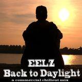 Eelz - Back to Daylight