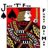 JACK 'T' F*CK