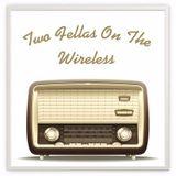 Two Fellas On The Wireless...#SummerTime#TwoFellas#GottheFunk