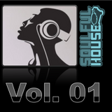 Soulful House Vol.1