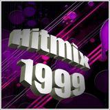 Hitmix 1999