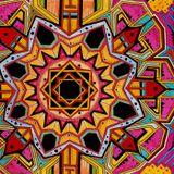 Vadz - Stalker Trance Mix (2014)