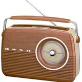 96.3 The Clap Full Radio Demo