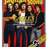 Grumpy old men - Take it easy-  best of the Eagles