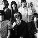 Best Of Jefferson Airplane (Part I)