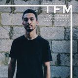 TFM - New Artist Series - Kay Ahmed