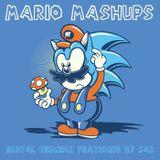 Mario Mashups