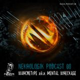 Nekrolog1k Podcast 08