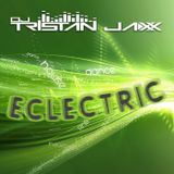 Eclectric (DJ Tristan Jaxx Live @ Overdrive)